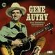 autry,gene the essential recordings