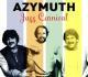 azymuth jazz carnival
