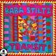 baba stiltz transit, principles