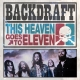 backdraft this heaven goes to