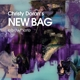 bag,christy new bag elsewhere