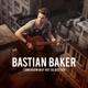 baker,bastian tomorrow may not be better