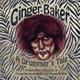 baker,ginger a drummer's tale