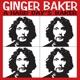 baker,ginger a hard day's baker