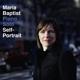 baptist,maria self-portrait (piano solo)