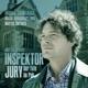 barsotti,marcel inspektor jury-der tote im pub-original