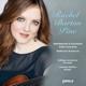 barton pine,rachel/m�ller,christoph-matt violinkonzerte