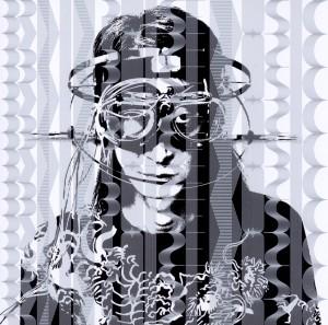 batoh,masaki - brain pulse music (drag city)