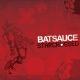 batsauce starcrossed