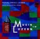 baumgartner/festival strings lucerne werke f�r streichorchester