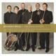 bavarian brass jubil?ums-edition