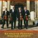 bayreuth-festival violinquartett klangreise f�r vier violinen