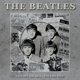 beatles,the live on air 1963-vol.1