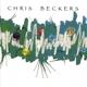 beckers,chris chris beckers