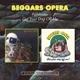beggars opera pathfinder/get your dog off