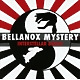 bellanox mystery interstellar basics