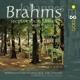 bellheim/straube/norddt.figuralchor secular vocal quartets with piano,vol.1