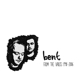 bent from the vaults 1998-2006