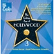 bernas,richard/rpo the golden age of hollywood 3