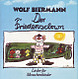 biermann,wolf der friedensclown