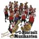 bierzeltmusikanten einzug der bierzeltmusikanten