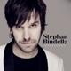 bindella,stephan greenlove