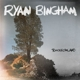 bingham,ryan tomorrowland