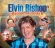 bishop,elvin raisin' hell revue