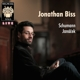 biss,jonathan fantasiest�cke/...-wigmore hall