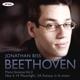 biss,jonathan klaviersonaten vol.2-sonaten 4 & 14