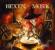 bjÖrnemyer hexen-music