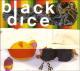 black dice load blown