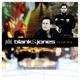 blank & jones in da mix-super deluxe edition (3cd box)