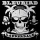 bleubird lauderdale