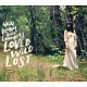 bluhm,nicki/gramblers,the loved wild lost