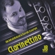 bokun,jan & slovak quartet clarinettino