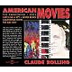 bolling,claude american movies