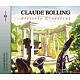 bolling,claude strictly classical