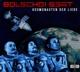 bolschoi-beat kosmonauten der liebe