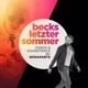 bonaparte becks letzter sommer (songs & soundtrack