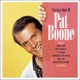 boone,pat very best of