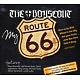 boyscout,the my route 66 (special edition)