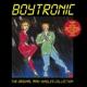 boytronic the original maxi-singles coll