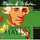 brasic,javor music of tribute-haydn vol.7