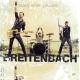 breitenbach ready when you are