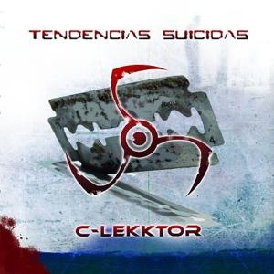 c-lekktor - tendencias suicidas (cop international)