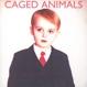 caged animals the overnight coroner