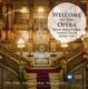 callas,maria/gedda,nicolai/gruberova,edi welcome to the opera