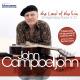 campbelljohn,john the land of the livin-25 legendary track