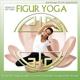 canda figur yoga-die besten yoga�bungen